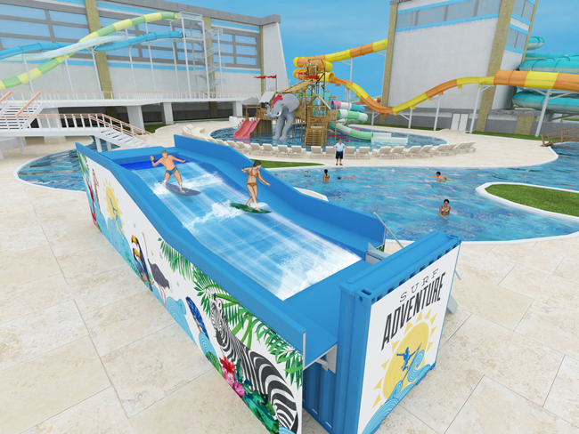 surf-pool-Installation-Design